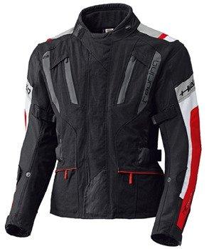 Motorcycle jackets textile