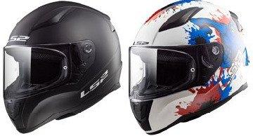 Kids Helmets