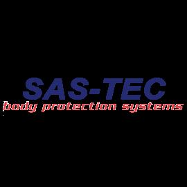 SAS-TEC Protectors