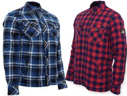Lumberjack Clothing