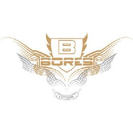 Bores Motorcycle clothing