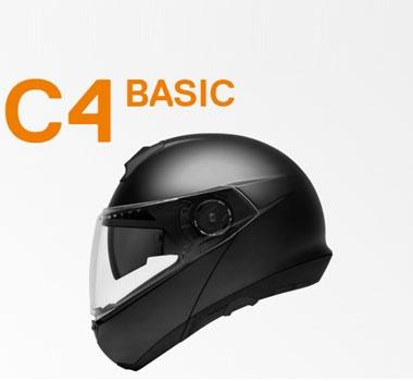 C4 Basic
