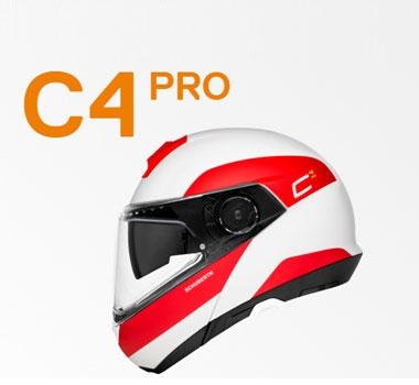 C4 Pro