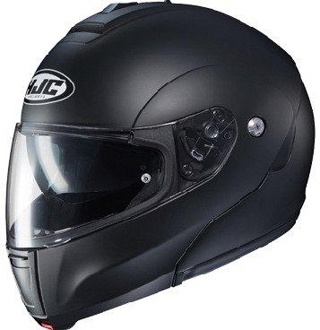 C90 Flip-Up Helmets