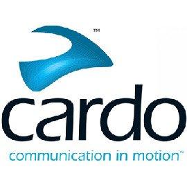Cardo Headsets