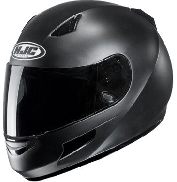 CL-SP Full Face Helmets