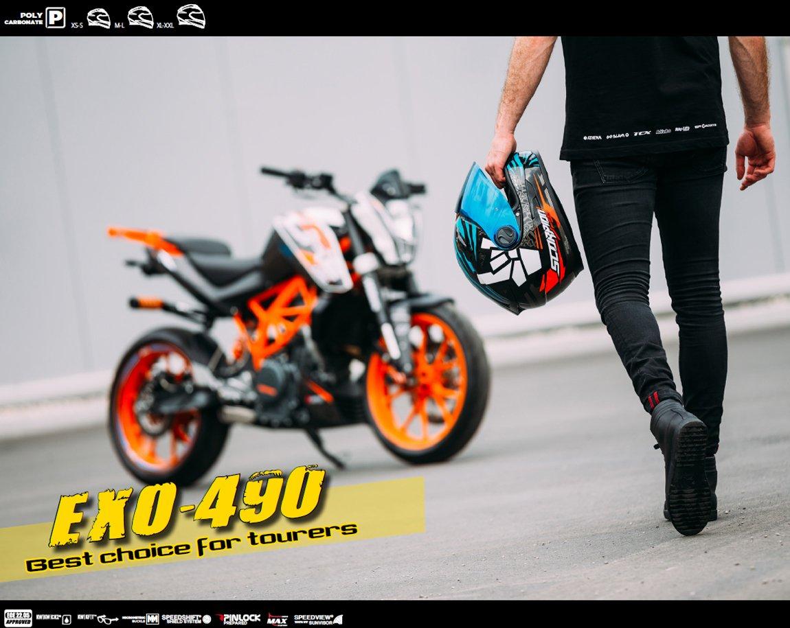 EXO-490