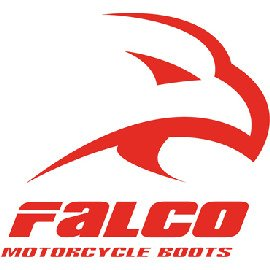 Falco Motorcycle boots and shoes