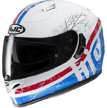 FG-ST Full Face helmets