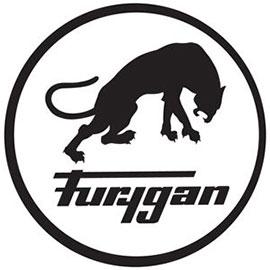 Furygan motorcycle clothing