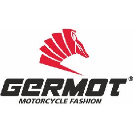 Germot Motorcycle clothing