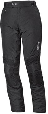 Motorcycle pants textile