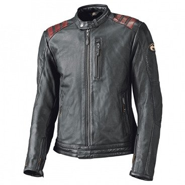 Motorcycle jackets leather