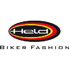 Held Motorcycle clothing