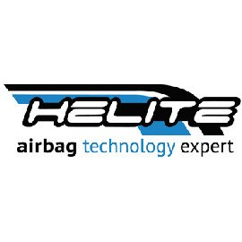 Helite Motorcycle airbag safety vests