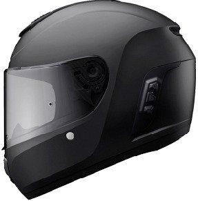 Momentum Motorcycle helmets