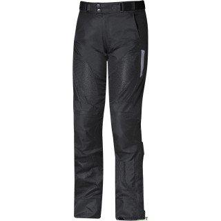 Trousers wihtout mambrane