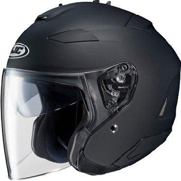 IS-33 II Jet Helmets