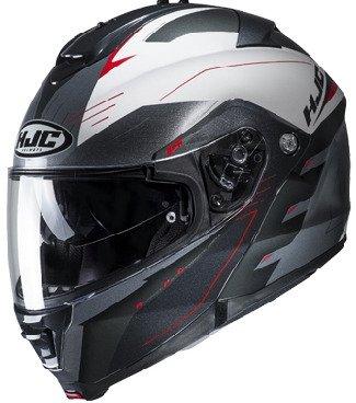 IS-Max II Folding Helmets