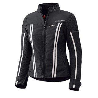 Textile Jackets waterproof