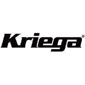 Kriega Motorcycle luggage