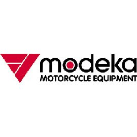 Modeka motorcycle clothing