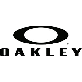 Oakley motocross goggles - premium eyewear for the motocross driver