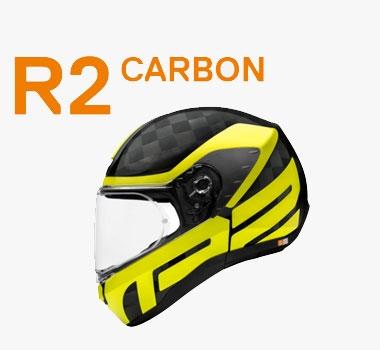 R2 Carbon