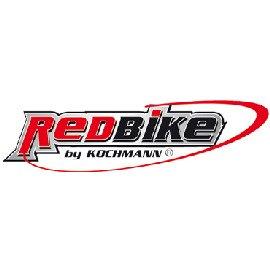 Redbike Motorcycle helmets