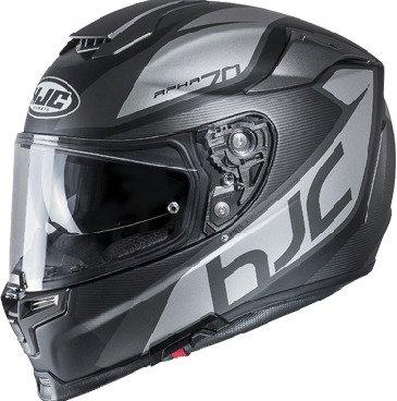 RPHA 70 Full Face Helmets