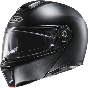 RPHA 90 Flip-Up Helmet