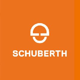 Schuberth Motorcycle helmets