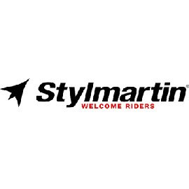Stylmartin Motorcycle boots and shoes