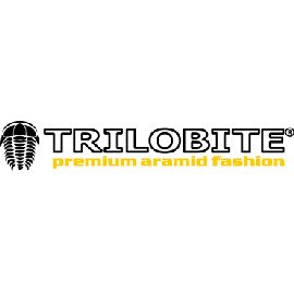Trilobite Motorcycle clothing