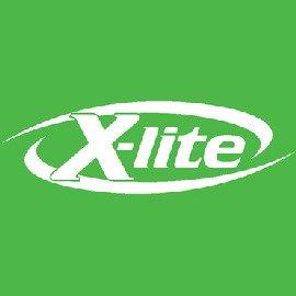 X-Lite Motorcycle helmets