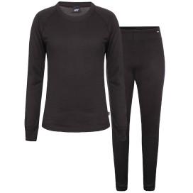 Rukka functional underwear set MARK underpants undershirt LONG quick-drying
