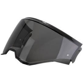 Scorpion 3D visor KDF-18 for helmet Exo-Tech Pinlock prepared