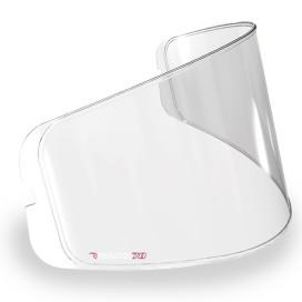 Scorpion Pinlock 70 DKS107 for Helmet EXO-2000 / 1200 / 710 / 510 / 390 Max Vision 100%