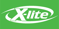 X-Lite