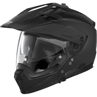 Enduro Helmets