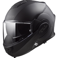 Folding Helmet