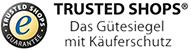 Trusted Shop Logo